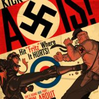propoganda_political_poster2.jpg