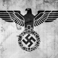 iron eagle.jpg